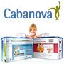 cabanova.com