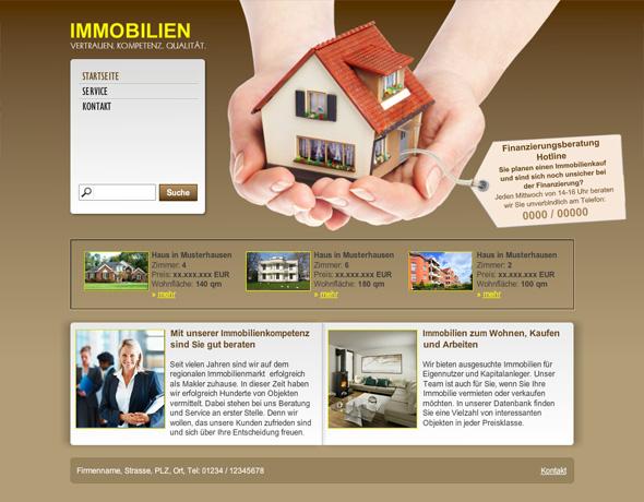 Fein Vorlage Immobilien Fotos - Dokumentationsvorlage Beispiel Ideen ...