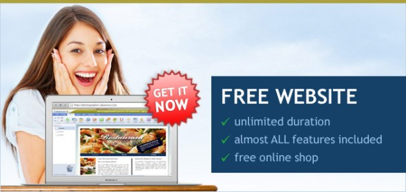 Free Shopping Cart Software to Open an Online Store WebsiteEasy To Use · Ecommerce Hosting · Need Help · Build Your Own.